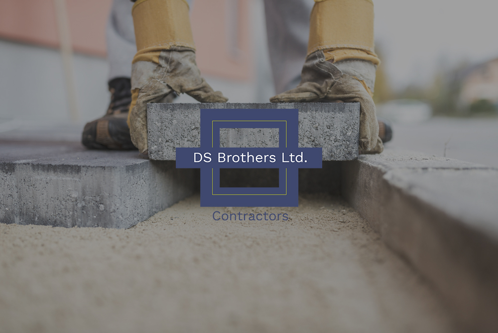 builders in Middlesex, London